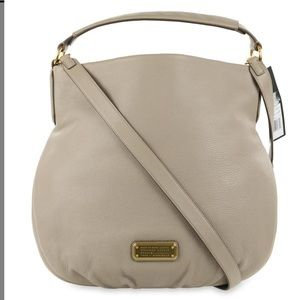 Marc by Marc Jacobs Hiller Convertible Hobo